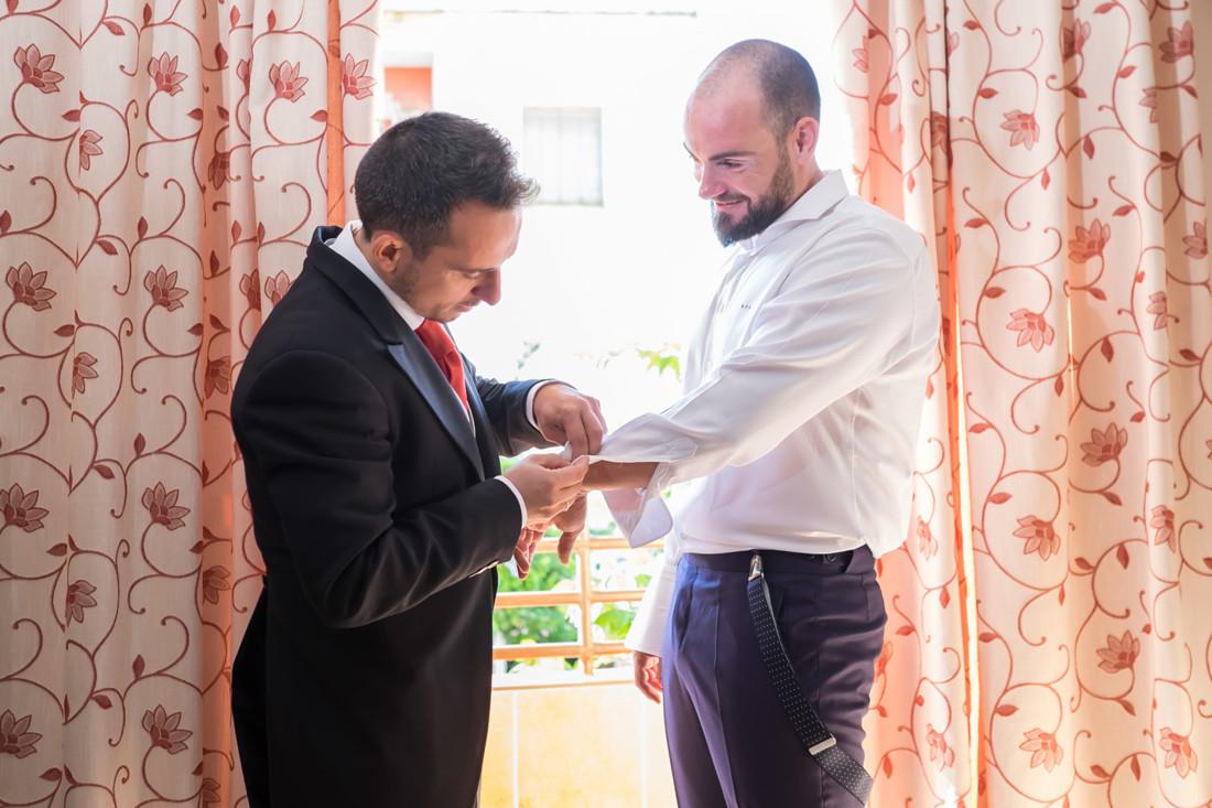 ricardo lozano0034-  m.rosario y Manuel