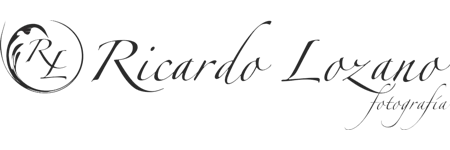 Ricardo Lozano fotografía- Fotógrafo documental de bodas y familia en Sevilla